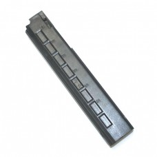 B&T 9MM 30 Round Magazine APC9, TP9, KH9, GHM9, MP9, P26
