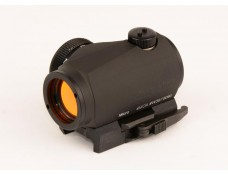 Aimpoint® sight Micro TL Black *Free Shipping*