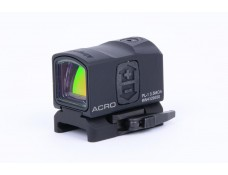 Aimpoint® sight ACRO P-1 black *Free Shipping*