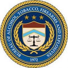 NFA Single Responsible Person Trust (NC & SC)