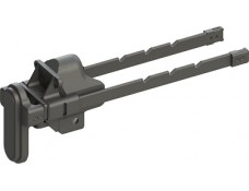 B&T Telescopic Stock for MP5 *Free Shipping*