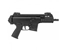 B&T APC9 Pro with Glock Lower Installed *Free Shipping*