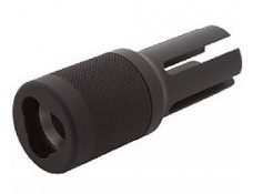 B&T Vortex Flash Hider *Free Shipping*
