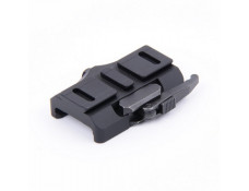 B&T QD NAR mount for Aimpoint ACRO/NANO *Free Shipping*