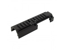 B&T HK MP5, MP5K Extended Low Profile Mount *Free Shipping*