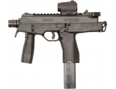 B&T TP9-N Tactical Pistol  *Free Shipping*