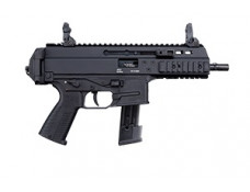B&T APC9 Pro with Sig Lower Installed *Free Shipping*