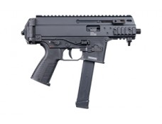 B&T APC9K Pro with Glock Lower Installed *Free Shipping*
