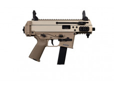 B&T APC9K Pro FDE with Glock Lower Installed *Free Shipping*