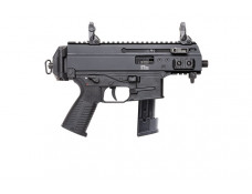 B&T APC9K Pro with Sig Lower *Free Shipping*