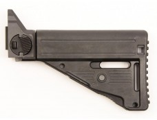 B&T Foldable/Retractable Stock APC 9/45/223/300/308 *Free Shipping*