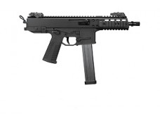B&T GHM45 Pistol  *Free Shipping*