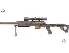 B&T SPR300 (Pre Order Available) *Free Shipping*