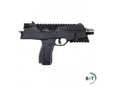 B&T TP9 Pistol  *Free Shipping*
