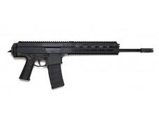 APC223 SPORT Pistol *Free Shipping*