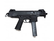 B&T GHM9 GEN 2 Compact Pistol *Free Shipping*