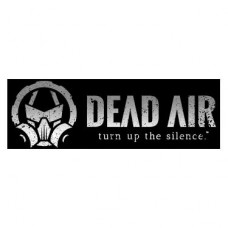 Dead Air Armament Wolverine Adapter