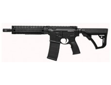 Daniel Defense DDM4 300S SBR  *Free Shipping*