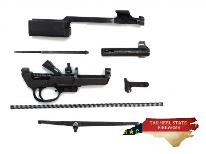 Tar Heel State Firearms - M2 Carbine Conversion Kit