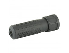 Knights Armament 7.62mm QDC/CQB Suppressor *Free Shipping*