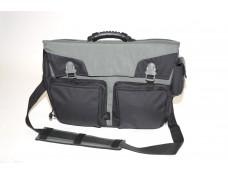 B&T TP9 Discreet Shooting Bag *Free Shipping*