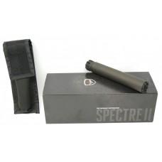 Silencerco Spectre II