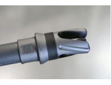 Thunder Beast Arms CB Series Flash Hider  *Free Shipping*