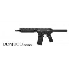 Daniel Defense DDM4 300BLK Pistol