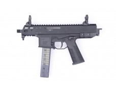 B&T GHM9 Compact  *Free Shipping*