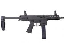 B&T GHM9  Pistol with Telescoping Brace *Free Shipping*