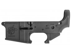 Knights Armament SR15 Lower Receiver *Free Shipping*