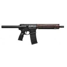 Daniel Defense DDM4 MK18 5.56 Pistol