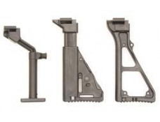B&T shoulder stocks for HK MP5/MP5SD/MP5K