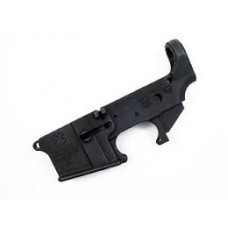 Noveske Gen 1 N4 Stripped receiver   *Free Shipping*