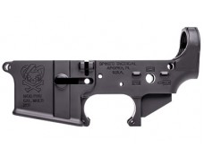Spikes Tactical Pipe Hitters Union Stripped Lower  *Free Shipping*