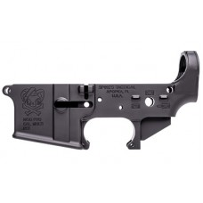 Spikes Tactical Pipe Hitters Union Stripped Lower