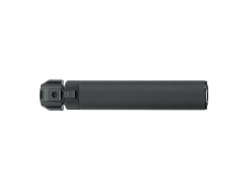 B&T OEM SUPPRESSOR FOR HK MP7 *Free Shipping*
