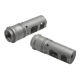 Surfire Socom Muzzle Brake  *Free Shipping*
