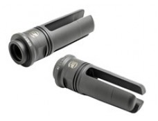Surefire SOCOM Flash Hider  *Free Shipping*