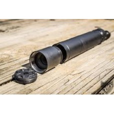 Rugged Suppressors Surge 762  *Free Shipping*