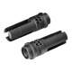 Surefire Warcomp Mount  *Free Shipping*